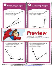 task-cards-measuring-angles.pdf
