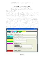 Lecture_08_2004-02-13_Instruction_Format_ARMulator.pdf