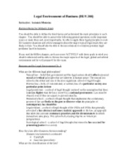 monseau-Revision_Notes_for_Midterm-4051199111