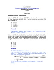 ADMS4504_midterm exam_solutions_Fall 2008