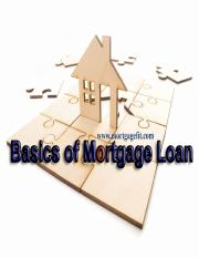 mortgageloans-140122051734-phpapp01