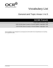 82150-vocabulary-list-general-and-topic-areas-1-to-5