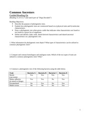 Guided+Reading+Questions+Unit+3B+Fall+2014