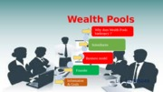 Wealth Pools _Lin _M0345049
