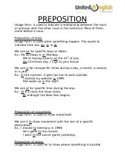 4c. PREPOSITION & WORKSHEET (MIXED).doc
