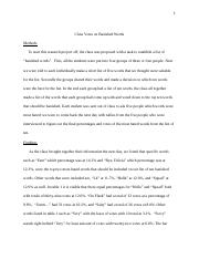 Banished words essay .docx