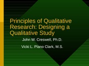 Principles_Qualitative_Research_Creswell