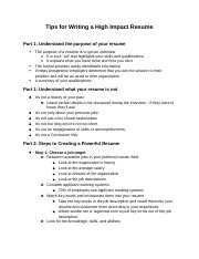 Tips_for_Writing_a_High_Impact_Resume_Roughdraft (1).docx