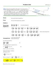 math 215 web homework umich