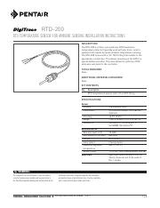 EN-DigiTraceRTD200-IM-H56998_tcm432-26097.pdf