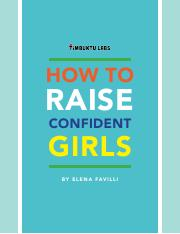 How_to_Raise_Confident_Girls_-_Timbuktu_EBook