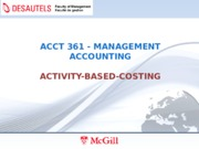 MA%2010%20-%20Activity-Based-Costing.pptx