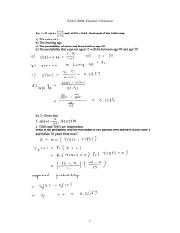 tutorial03_solution.pdf