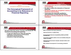 Lecture 2 The Conceptual Framework.pdf