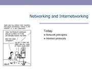 03-Networking