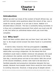 Beginner's Guide for Law Students 5e Chapter 1.pdf