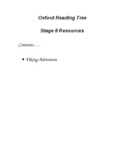 ort_stage8_resources