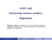Slides_Regression_annotated