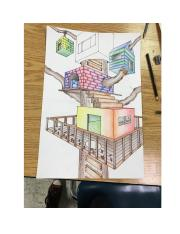 Tree House Colored.docx