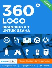 360-brand-identity-full-download.pdf