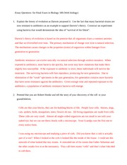 Webquest narrative essay