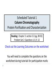 ST1 ColumnChromatography PPT_Jan17th2014 to Post.pdf