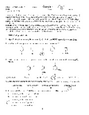 Exam1_fall14_AnswerKey.pdf