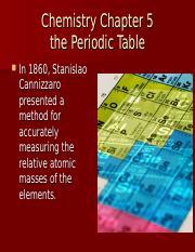 modern chemistry chapter 5 homework 5-7