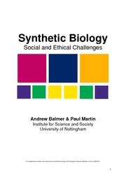 0806_synthetic_biology