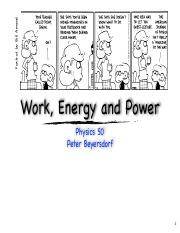 7. Work, Energy and Power (1).pdf