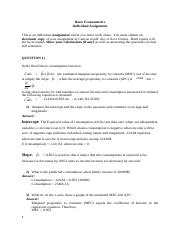 Individual-Home-Assignment-ECON1066-2050-COR.docx