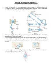 T1_Review_of_SOM1.pdf