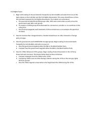 17.-Bioaccumulation-and-Biomagnification-Worksheet.docx - Name Date ...