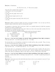 Worksheet4answers