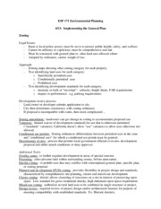 ESP171_Class_5_lecture_notes