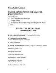 Constitution-USIAP-Outline_Student_Version-2012