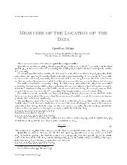 measures-of-the-location-of-the-data-6.pdf