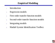 empirical_models