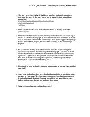 Story_of_an_Hour_Study_Questions (1)
