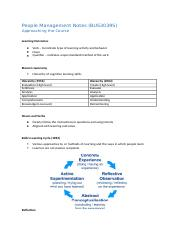 People Management Notes - Latest.docx