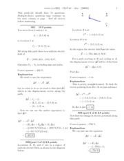 Ch17-h1-solutions