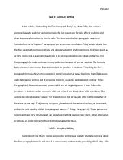 Importance of computer skills today essay help