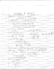 Algebra 2 Chapter 9 notes _20140418_0001