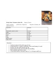 Recipe Name cinnamon walnut rolls.docx