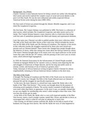 war essay examples science persuasive