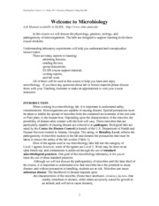 Introduction and Lab Safety Guidelines 201301