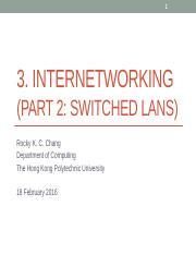 3. Internetworking-2.pptx