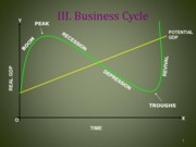 Business Cycle Inflation (Report)