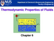 5.Thermodynamic Properties_Chap 6