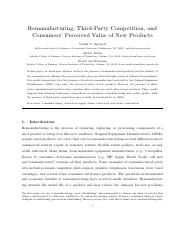 07-Remanufacturing, Third-Party Competition, and.pdf